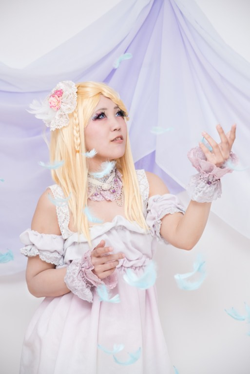 CosplayGallery_2015-4