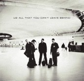 u2+all+that+you+can%27t+leave+behind