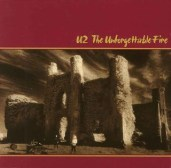 u2+the+unforgettable+fire