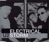 electrical3