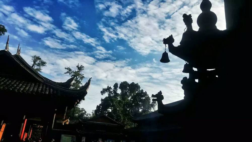 WeChat 圖片_20170608105246