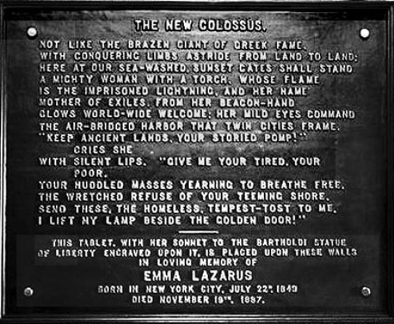 the-new-colossus