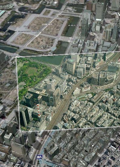 Bing Map.jpg
