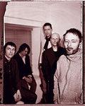 Radiohead_071019121750933_wideweb__300x375.jpg