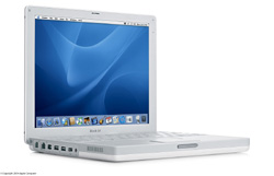 ibookg4_leftside_2004.jpg