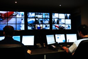 surveillance-room