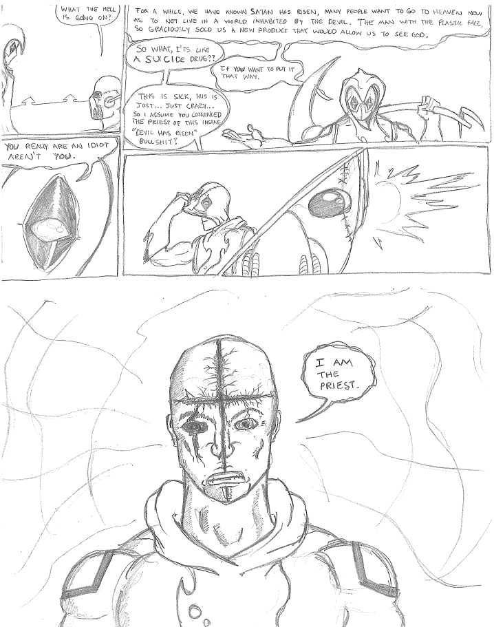 chapter-4-page-2