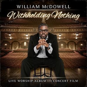 williammcdowellwitholding