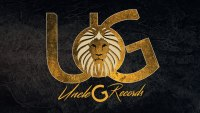 Uncle G Records Celebrates BillBoard Success