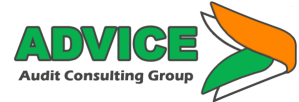 Advice Audit Consulting Group