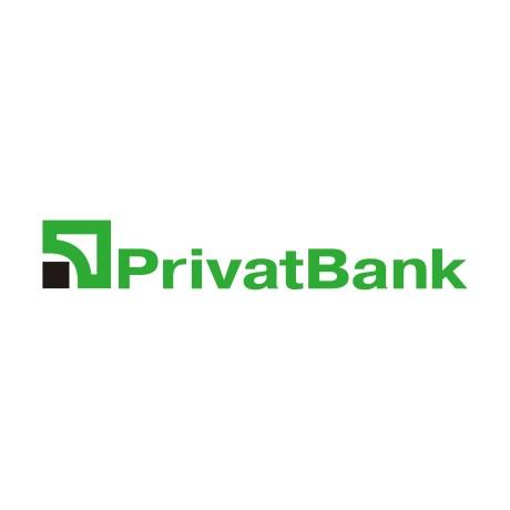 Как защититься от Приватбанка?