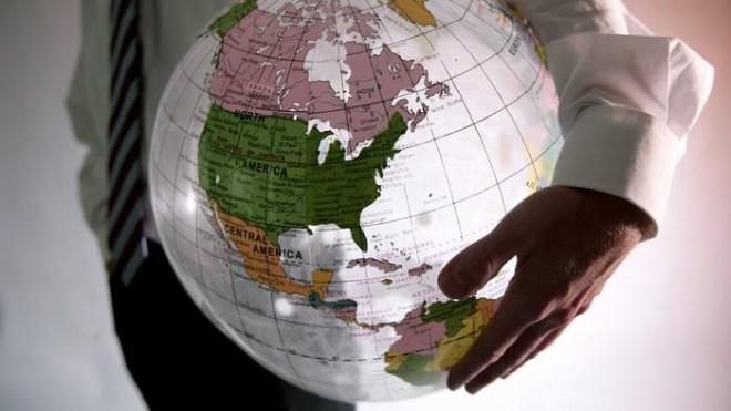 Прогноз Deutsche Bank о трендах которые изменят мир к 2030 году