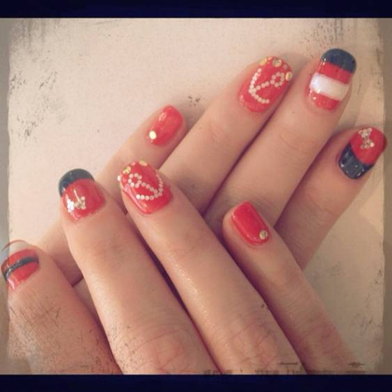 Barbie nail art games free online images nail art and nail nail art games free online choice image nail art and nail design funky nail art game prinsesfo Images