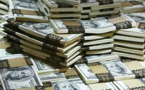 державні борги