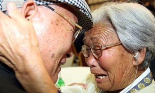 На чому економлять сім'ї Південної Кореї