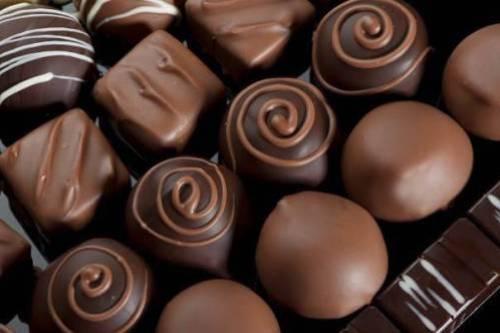 shokoladni_cukerki