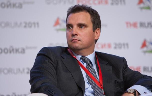 Кабінет міністрів України підготував і опублікував у мережі проект змін до Податкового кодексу