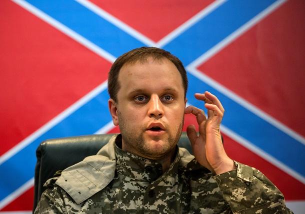 Президент володимир путін підписав указ, який дозволяє іноземцям проходити службу в російській армії