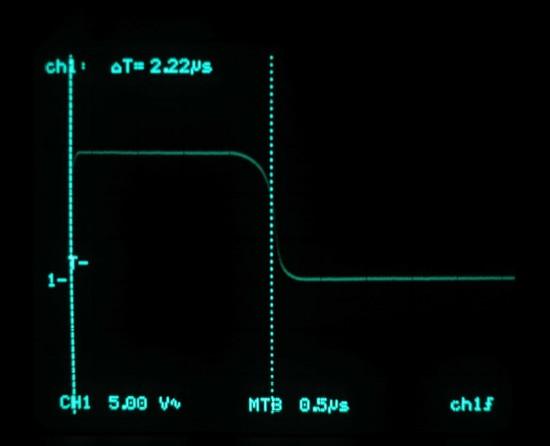 scope-reset-pulse-5pf