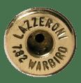 7.82/.308 Warbird Lazzeroni®