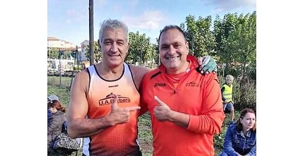 20170919-Francisco Ferrer-Emilio Caceres
