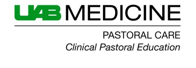 Frequently Asked Questions about CPE « UAB Pastoral Care