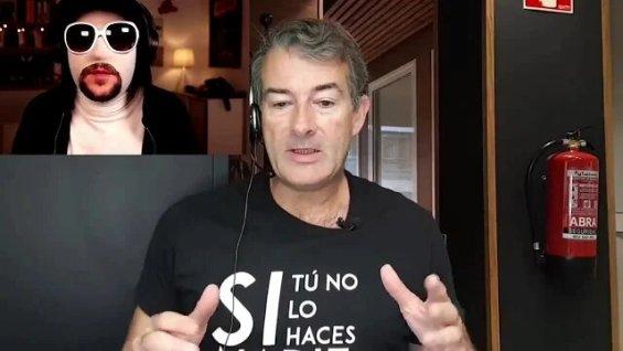 DIRECTO-CON-UN-TÍO-BLANCO-HETERO.