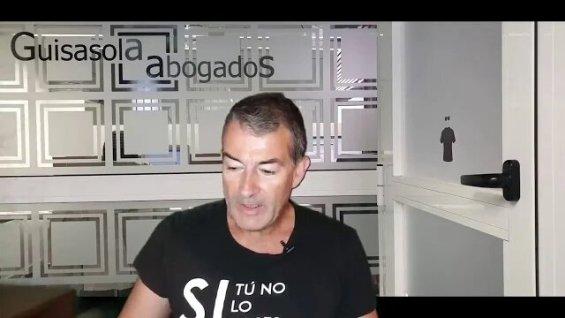 ADMITEN-A-TRÁMITE-MI-RECURSO-CONTRA-EL-USO-OBLIGATORIO-DE-MASCARILLAS