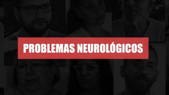 problemas-neurologicos