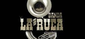 Banda La Ruca