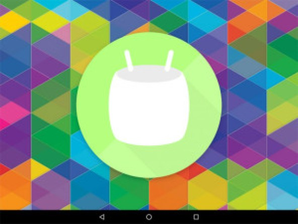android-m-easter-egg