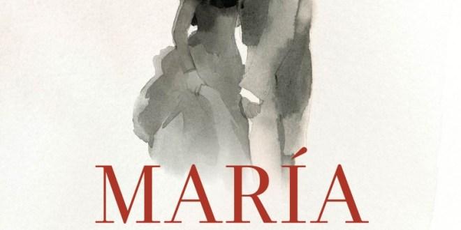 ¡Viva la literatura! 10 libros recomendados para mujeres de parte de enfemenino.com