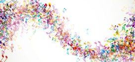 Mis 100 Canciones favoritas de la 100 a la 81 (Sin repetir artistas)