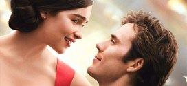 Las 15 películas basadas en libros más esperadas de 2016