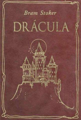dracula-novela