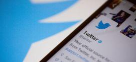 Los videos en 360 grados llegaron a Twitter