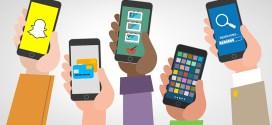 Las 7 apps favoritas del 2016 según Vanguardia