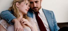 Netflix: 10 películas anti San Valentín para ver este 14 de febrero