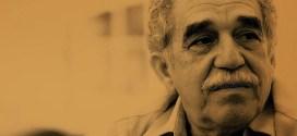 Estos son los 10 libros de García Márquez que debes de leer en tu vida