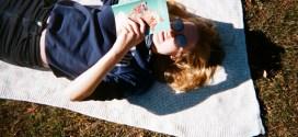 Los 12 libros que te perdiste por estar leyendo lo mismo de siempre