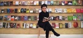 Libros para acercarse a Olga Tokarczuk, Nobel de Literatura 2018