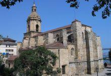 Horario de Misas en Portugalete