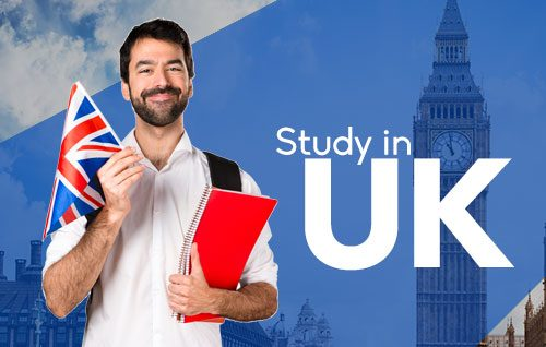 Photo of HOW TO GET UK STUDENT VISA FROM NIGERIA TO STUDY IN UK