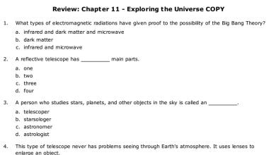 Photo of مراجعة ساينس علوم منهج انجليزي الصف السابع الفصل الثالث
