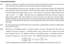 Photo of دليل المعلم فيزياء منهج إنجليزي الوحدة الخامسة الطاقة الحركية صف حادي عشر متقدم فصل ثاني