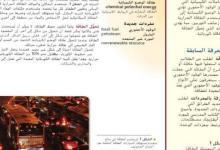 Photo of حل درس الوقود الاحفوري علوم صف تاسع فصل ثالث