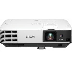 Epson EB-2065 Projector