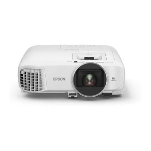 EPSON EH‐TW5600 FullHD projector
