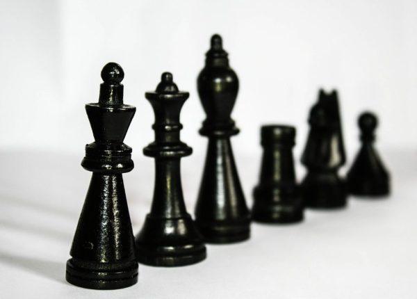 افضل استراتيجيات الفوركس و تداول المعادن والاسهم