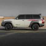 Nissan Patrol Super Safari Review Uaehorsepower 5 Uae Horsepower